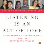 The Joy of Listening