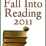 "Top Ten {Tuesday} New Books: My ""Fall Into Reading"" List"