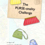 Recharge Your Marriage: The PURSE-onality Challenge
