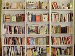 "TPC ""lite"": Living Buy the Book (Part 1)"