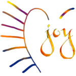 Day 30: JOY (The Freedoms of Joy)