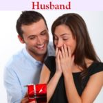 How to Fix a Non-Gift-Giving Husband