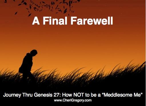 13 May Final Farewell IMAGE