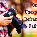 One Unexpected Reframe for Failure